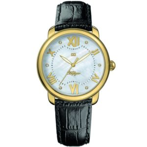 Часы Tommy Hilfiger 1781000