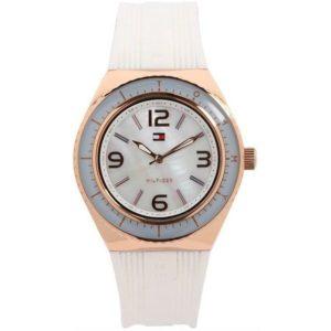 Часы Tommy Hilfiger 1781003