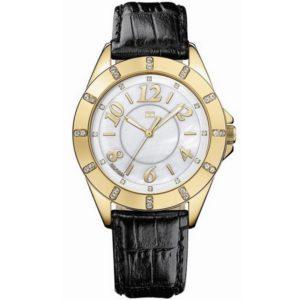 Часы Tommy Hilfiger 1781035