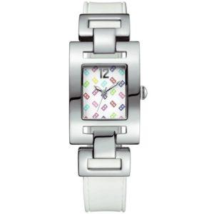 Часы Tommy Hilfiger 1781066