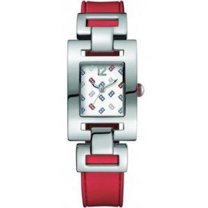 Часы Tommy Hilfiger 1781069