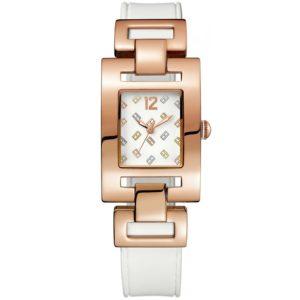 Часы Tommy Hilfiger 1781073