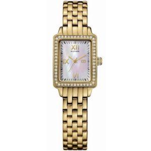 Часы Tommy Hilfiger 1781107