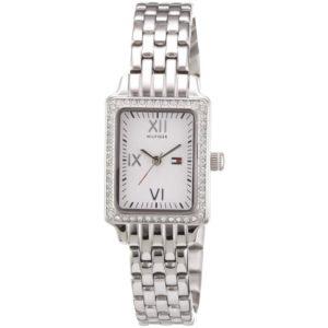 Часы Tommy Hilfiger 1781108