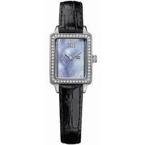 Часы Tommy Hilfiger 1781109