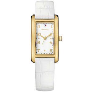 Часы Tommy Hilfiger 1781113