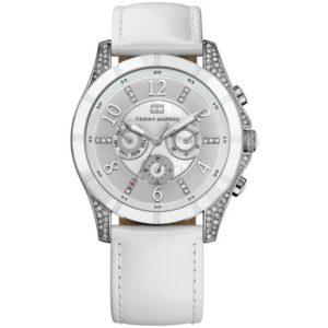Часы Tommy Hilfiger 1781142