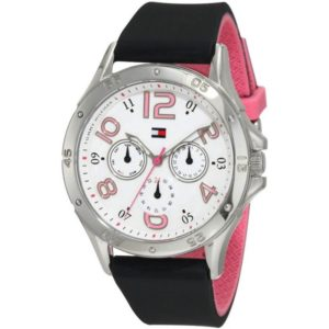 Часы Tommy Hilfiger 1781175
