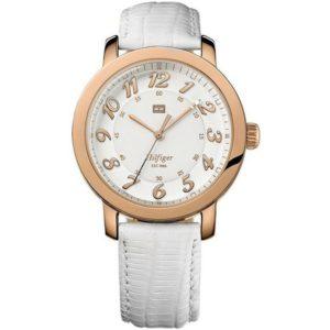 Часы Tommy Hilfiger 1781220