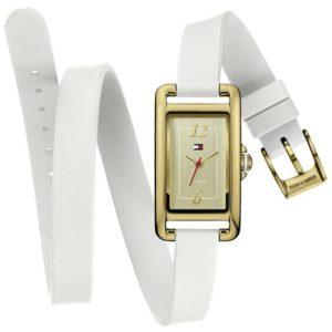 Часы Tommy Hilfiger 1781222