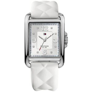 Часы Tommy Hilfiger 1781242