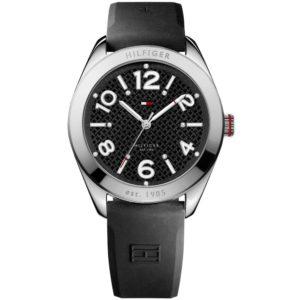 Часы Tommy Hilfiger 1781257