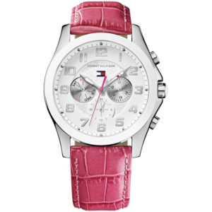 Часы Tommy Hilfiger 1781283
