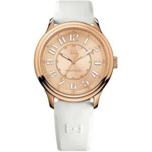 Часы Tommy Hilfiger 1781286