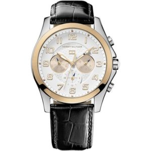 Часы Tommy Hilfiger 1781290