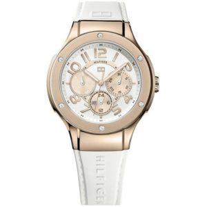 Часы Tommy Hilfiger 1781311