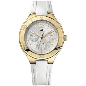 Часы Tommy Hilfiger 1781329