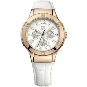 Часы Tommy Hilfiger 1781362
