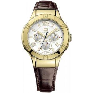 Часы Tommy Hilfiger 1781363