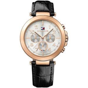 Часы Tommy Hilfiger 1781449