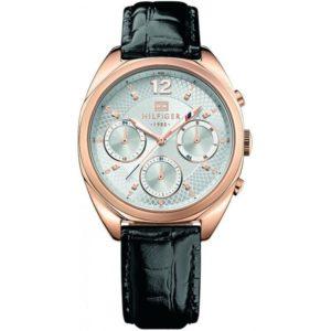Часы Tommy Hilfiger 1781484