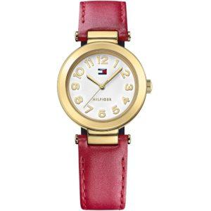 Часы Tommy Hilfiger 1781492