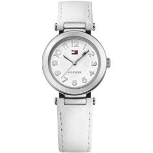 Часы Tommy Hilfiger 1781493