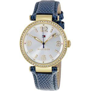 Часы Tommy Hilfiger 1781587