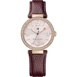 Часы Tommy Hilfiger 1781588