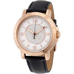 Часы Tommy Hilfiger 1781627
