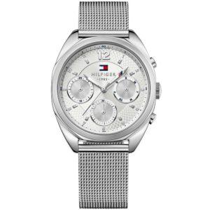 Часы Tommy Hilfiger 1781628