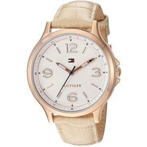 Часы Tommy Hilfiger 1781710