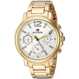 Часы Tommy Hilfiger 1781742