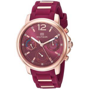 Часы Tommy Hilfiger 1781744