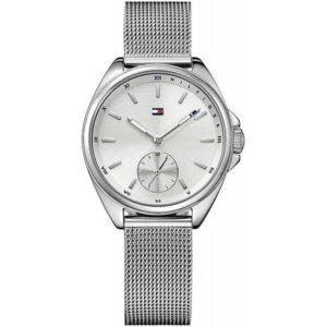Часы Tommy Hilfiger 1781758