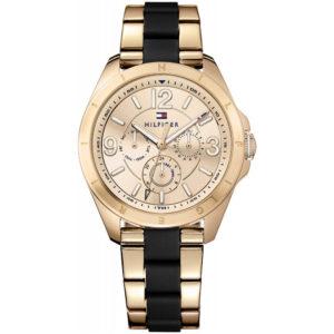 Часы Tommy Hilfiger 1781770