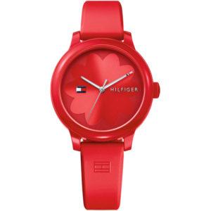 Часы Tommy Hilfiger 1781776