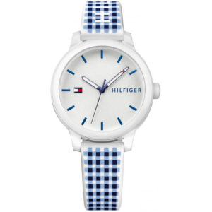 Часы Tommy Hilfiger 1781777