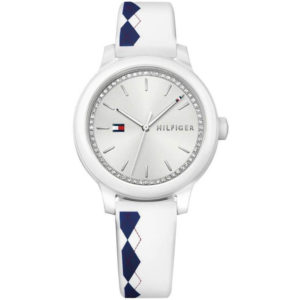 Часы Tommy Hilfiger 1781812