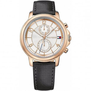 Часы Tommy Hilfiger 1781817