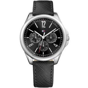 Часы Tommy Hilfiger 1781822