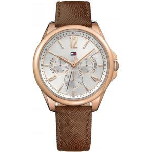 Часы Tommy Hilfiger 1781823