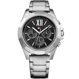 Часы Tommy Hilfiger 1781844