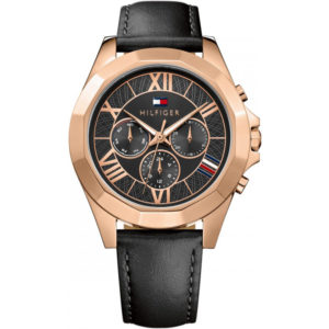 Часы Tommy Hilfiger 1781845