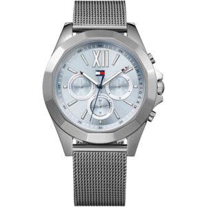 Часы Tommy Hilfiger 1781846