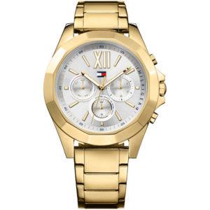 Часы Tommy Hilfiger 1781848