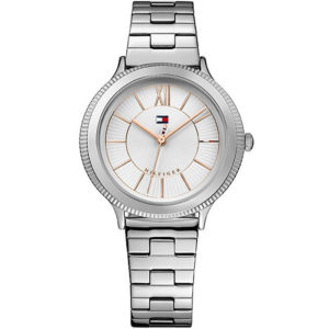 Часы Tommy Hilfiger 1781851