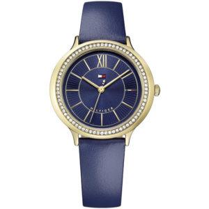 Часы Tommy Hilfiger 1781852