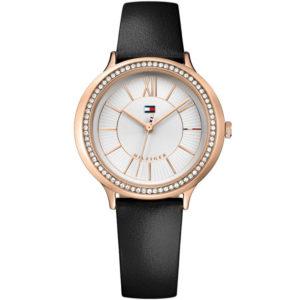 Часы Tommy Hilfiger 1781853