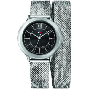 Часы Tommy Hilfiger 1781855